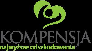 https://www.kompensja.pl/
