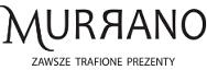 https://www.murrano.pl